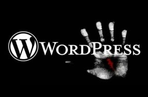 wordpresshoumen